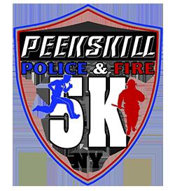 Peekskill Police & Fire 5K